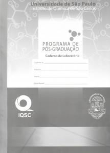 caderno_de_laboratorio